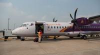 Von Saigon erreicht man Siem Reap in Kambodscha gut mit dem Flugzeug. Wir hatten das Vergnügen in einer Propellermaschine zu fliegen. Leider ist sie nicht sehr groß, so dass öfter […]