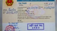 Wer nach Vietnam reisen möchte kommt nicht um die vorherige Beantragung eines Visum herum. Die Kosten dafür hängen vor allem davon ab wie lange und wie oft man ins Land […]