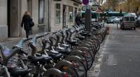 Wenn man nur ein paar Tage zur Verfügung hat um sich ein Bild von Paris zu machen, ist meiner Meinung nach das Fahrrad die erste Wahl der Fortbewegung. Es ist […]
