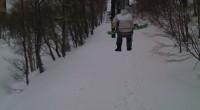 Um in Japan Ski zu fahren muss man sich nur entscheiden wohin es gehen soll, bleibt man auf der Hauptinsel oder geht es hoch in den Norden nach Hokkaido. Wir […]