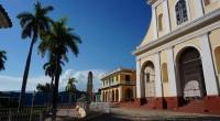 Immer wenn ich Trinidad höre denke ich an Palmen, Rum, tropisches Klima und Piraten. Genug Gründe um mich mit meinem treuen Reisebegleiter ins Abenteuer zu stürzen. Der Weg von Havanna […]